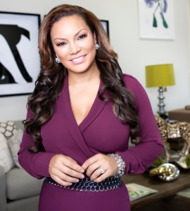 egypt-sherrod-headshot-cropped-burgundy