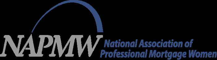 NAPMW_logo Final